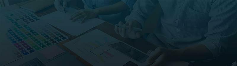 shared office app development