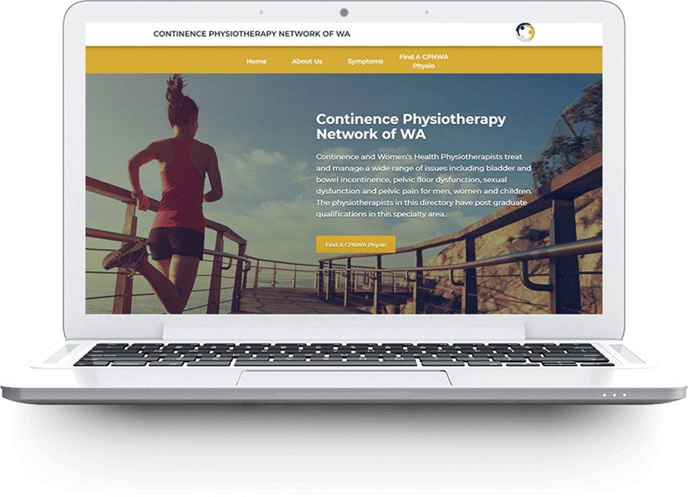physio_screen_detail1613457558.png
