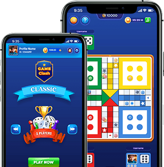 ludo--game-clash_screen_1613647651.png
