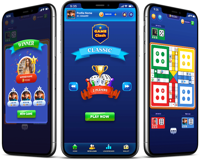 ludo--game-clash_screen_detail1613649854.png